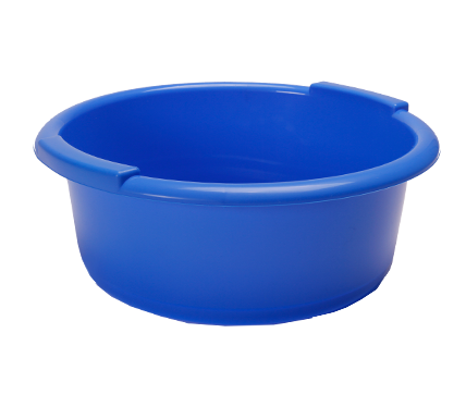 Bowl Blue 4L Multigate