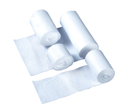 Under Bandage Cotton - Multigate