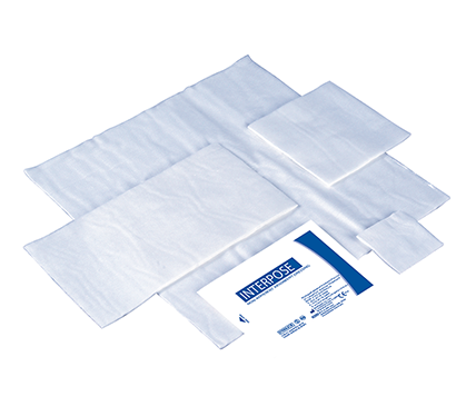 Interpose Non-Adherent Dressing - Multigate