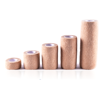 Co-Op Cohesive Bandage - Multigate