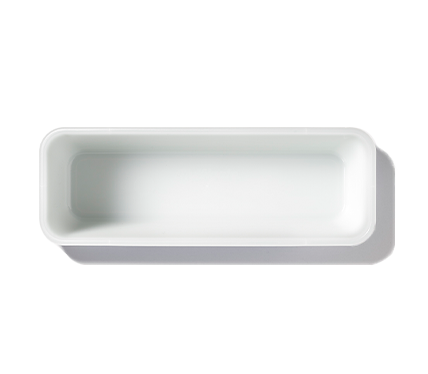 CubeWare Tray 700mL Natural