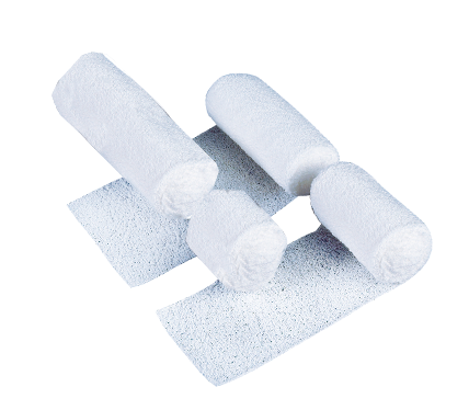 Multicrepe Bandage Light - Multigate