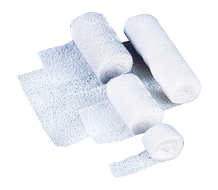 Multicrepe Bandage Medium - Multigate