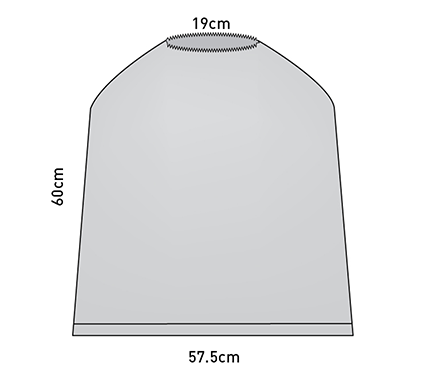 Leadscreen Cover 29-730