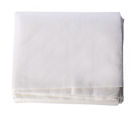Multigate Interpose Non-Adherent Dressing 45cm x 90cm
