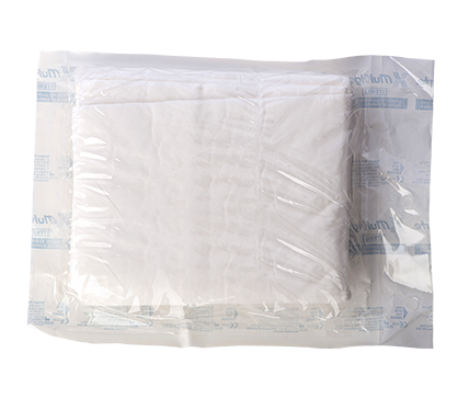 Interpose Non-Adherent Dressing 45cm x 90cm