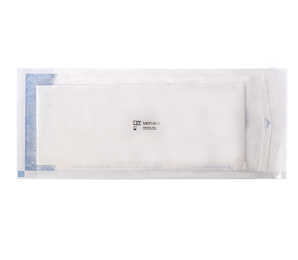 Interpose Lite Non-Adherent Dressing 7.5cm x 20cm