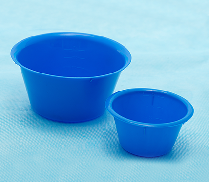 Multigate Small Bowl set