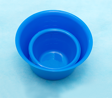 Small Bowl set - Multigate