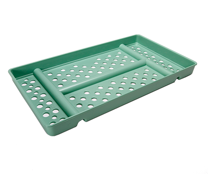 Large Transfer Tray