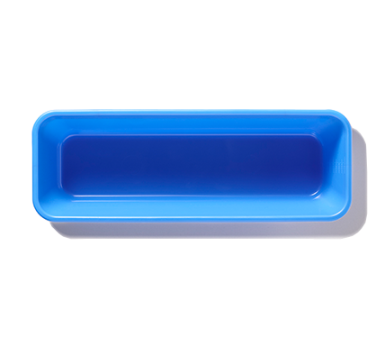 CubeWare Tray 700mL Blue