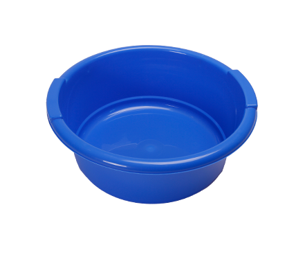 Bowl 6L Blue Multigate
